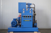 5m3 hospital Heavy Duty 24hours Working Model Medical Oxygen Filling Station